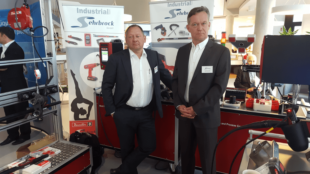 Desoutter_Forum_Produktion_Nordwest_2016_Sehrbrock_Assembly_Solutions_Industry_4.0_2
