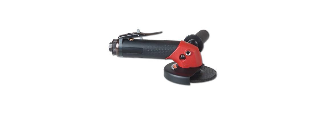 Grinder for depressed center wheel, cut-off wheels  &  Flap wheels<br/>