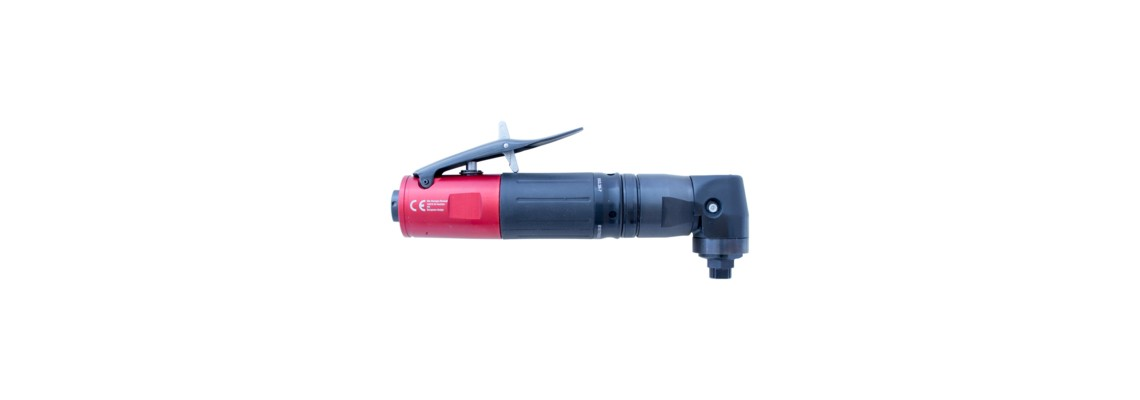 Collet - Angle sander - low speed<br/>