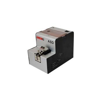 ASD - Automatic screw dispenser
