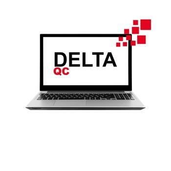 Improve your measurement - Delta QC