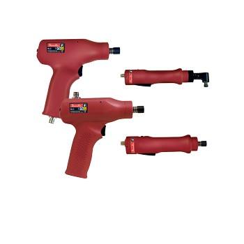 SLC electric screwdrivers
