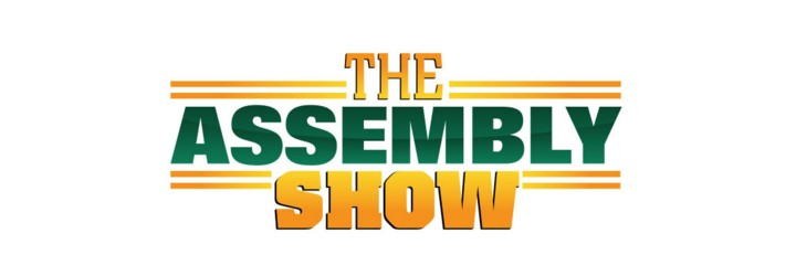 Meet us at the Assembly Show (USA) in stand 721