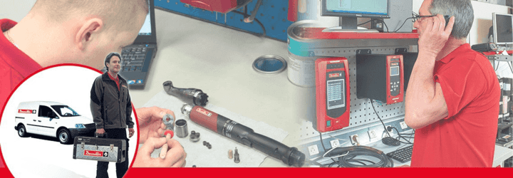 Discover our New Service Offer: Tool Care!