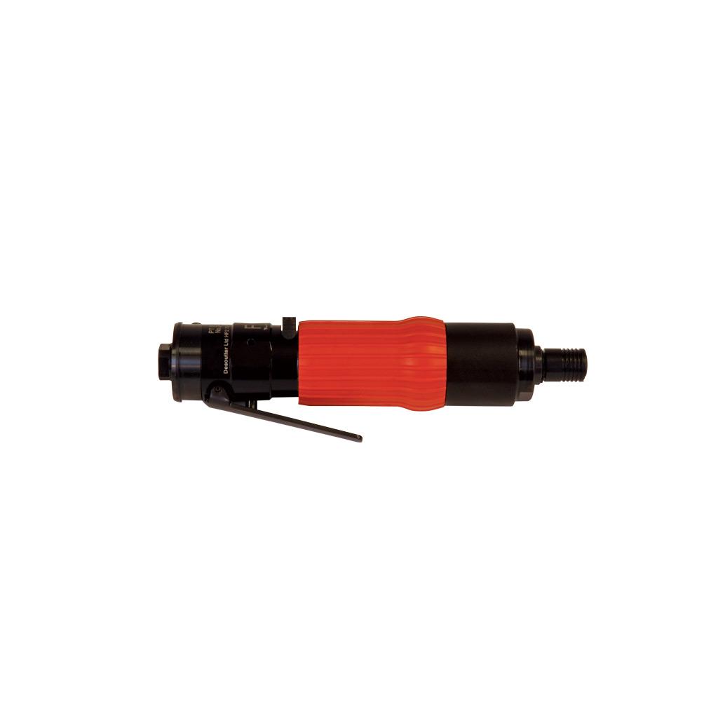 PT010-L5000-S4Q - Pneumatic Fastening Tools - Desoutter Industrial Tools