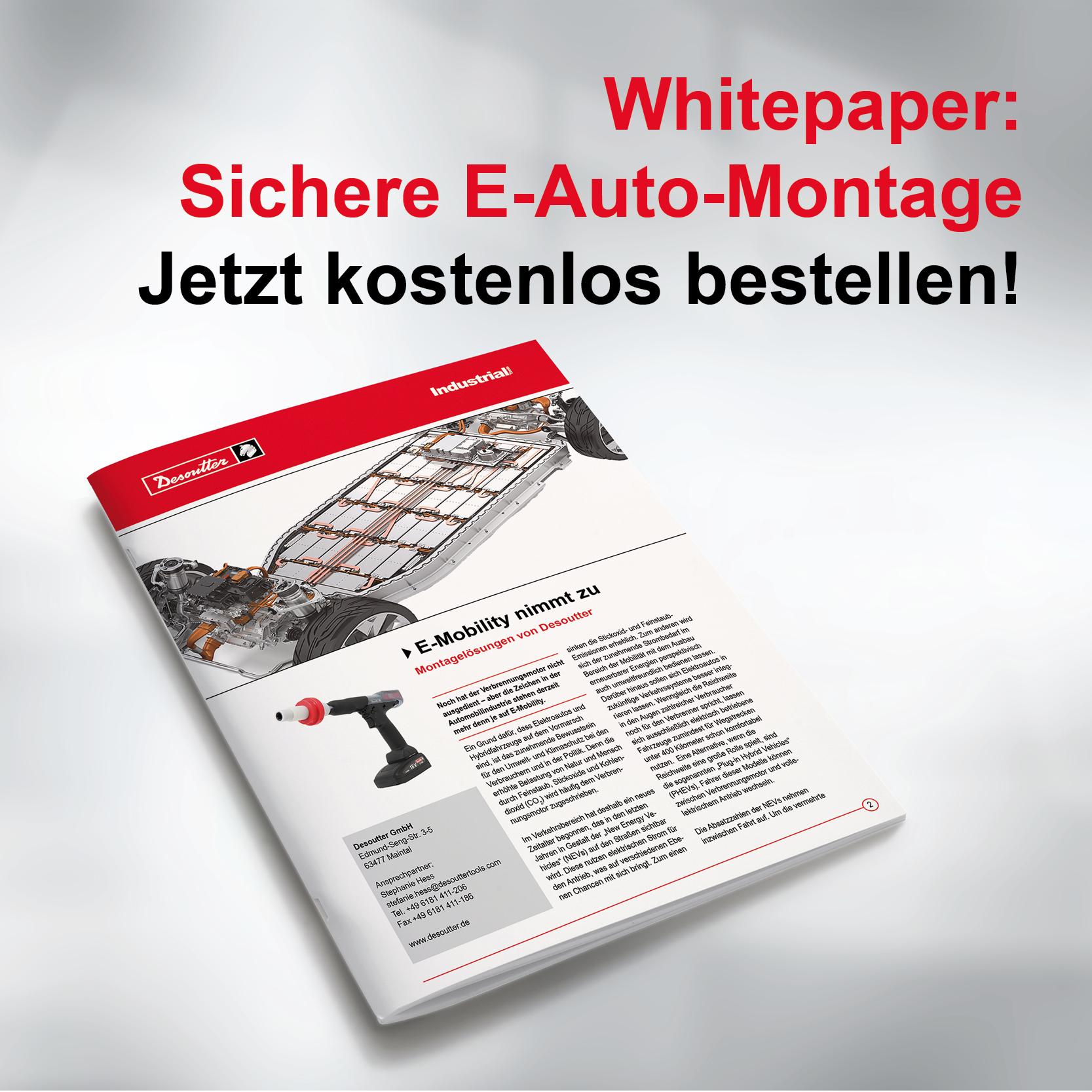 Jetzt Whitepaper herunterladen