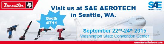 SAE_Banner_Desoutter_Tools_Washington_September_2015