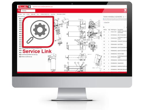 Setitec Service Smart Start