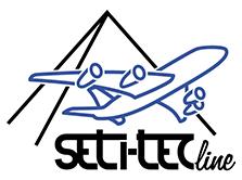 logo Seti-Tec-Line Desoutter